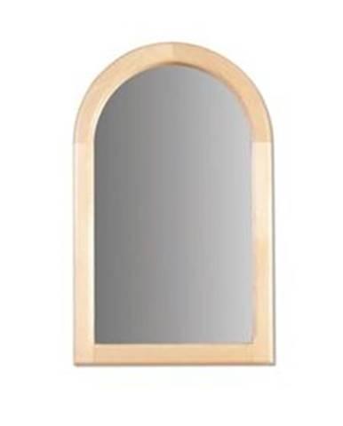 Drewmax Zrkadlo - masív LA107   borovica