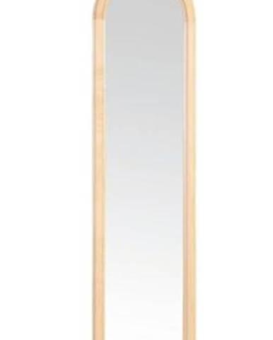 Drewmax Zrkadlo - masív LA109 | borovica