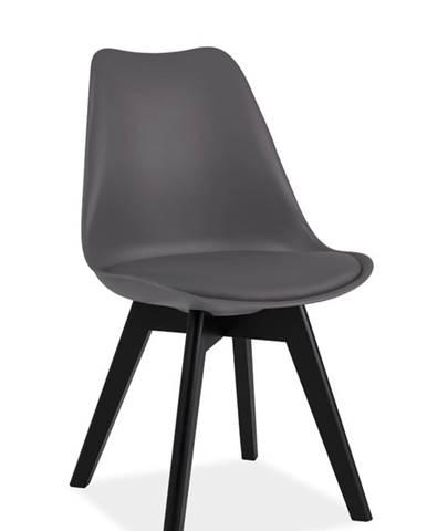 Signal Jedálenská stolička KRIS II