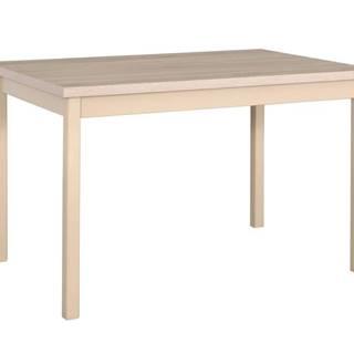 ArtElb Jedálenský stôl MAX 3