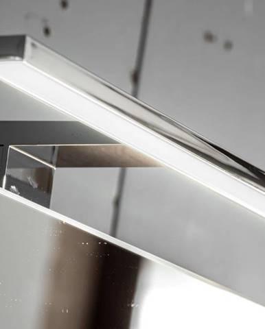 ArtCom LED osvetlenie VIENTO 870 - 30 cm