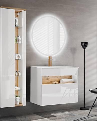 ArtCom LED zrkadlo Venus 60