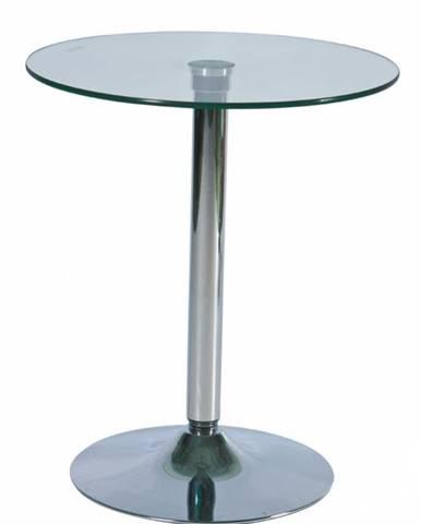 Signal Barový stôl B-100
