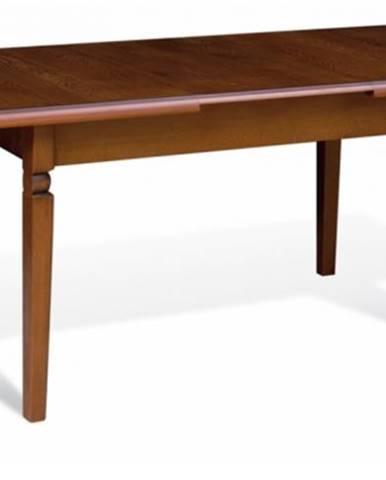 BRW Jedálenský stôl Bawaria MAX Prevedenie dreva Trax