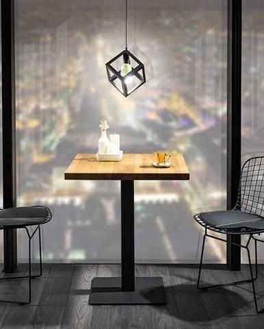 Signal Jedálenský stôl Puro / Dubová dýha