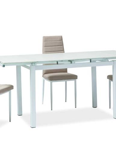 Signal Jedálenský stôl Turin