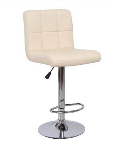 Tempo Kondela Barová stolička Kandy
