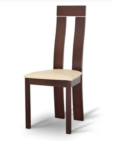 Tempo Kondela Jedálenská stolička DESI