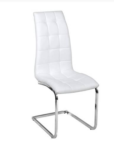 Tempo Kondela Jedálenská stolička Dulcia