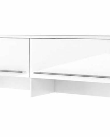 Dig-net nábytok Nadstavec na sklápaciu posteľ Concept Pro CP-09