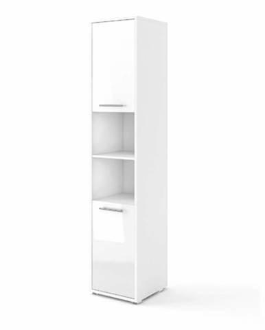 Dig-net nábytok Skrinka Concept Pro CP-08