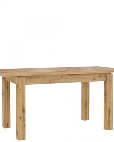 Forte Jedálenský stôl Trondheim ALCT44-D78