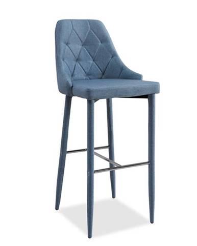 Signal Barová stolička TRIX H-1