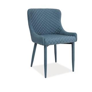 Signal Jedálenská stolička COLIN