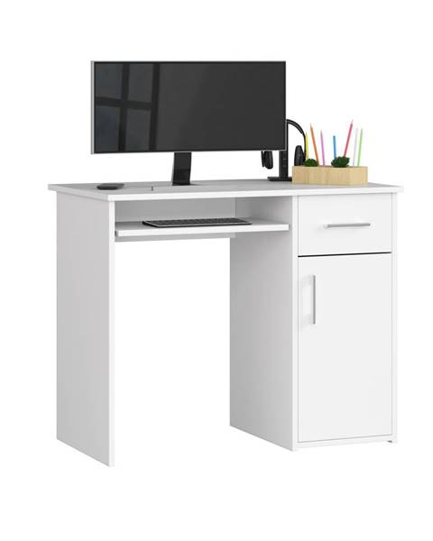 ArtAko ArtAko Písací stolík Pin