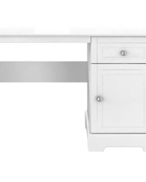 ArtBel ArtBel Písací stolík Marylou