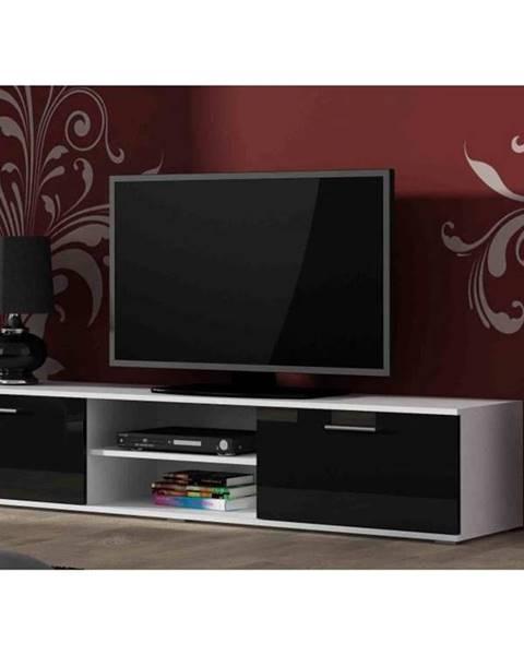 Artcam Artcam TV stolík SOHO 180 cm