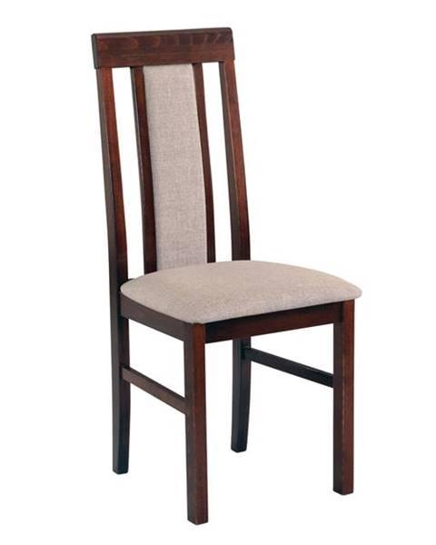 ArtElb ArtElb Jedálenská stolička Nilo 2