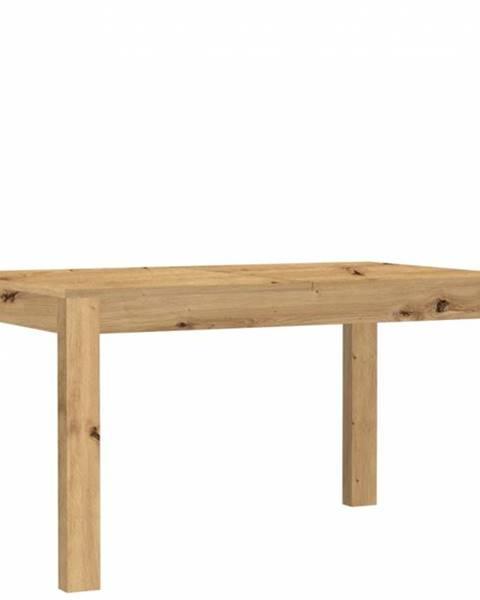 Forte Forte Jedálenský stôl Tuluza PRTT402