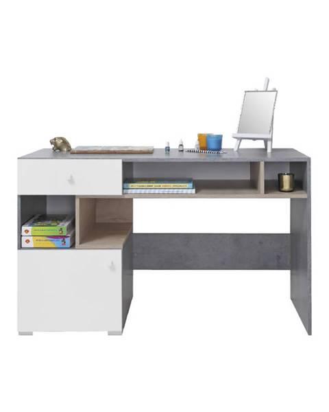 Meblar Meblar  Písací stôl Sigma SI10