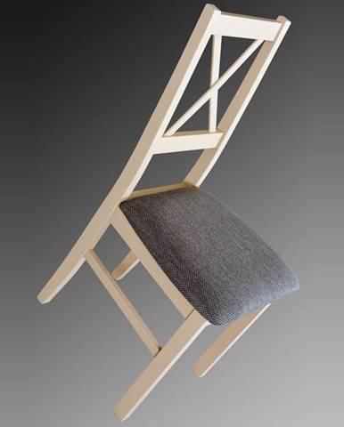 ArtElb Jedálenská stolička Nilo 10