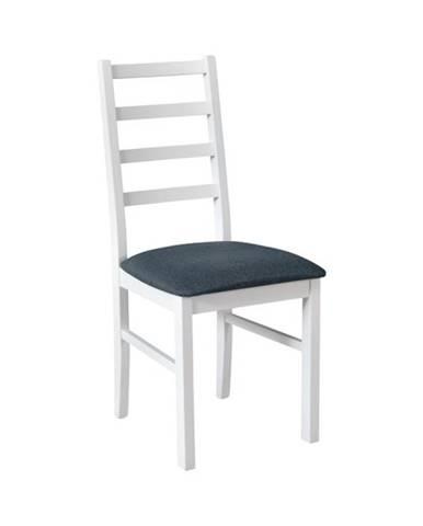 ArtElb Jedálenská stolička Nilo 8