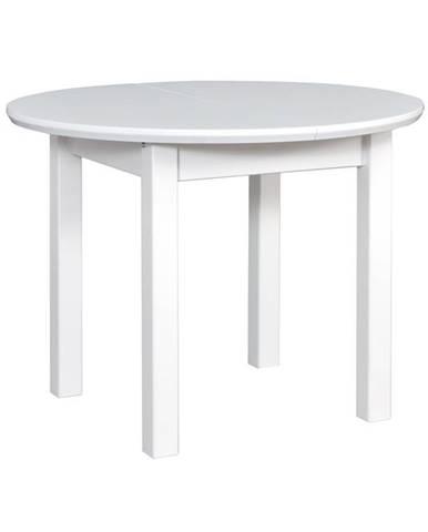 ArtElb Jedálenský stôl Poli 1