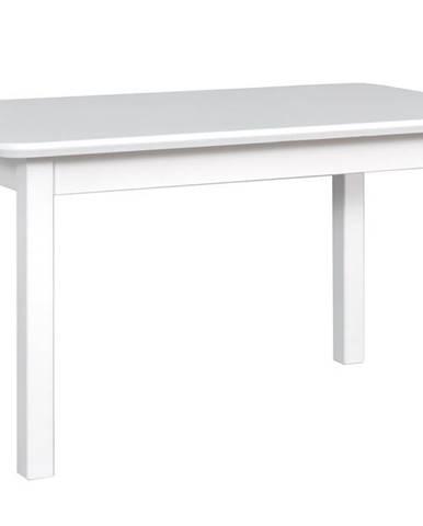 ArtElb Jedálenský stôl Wenus 2 S