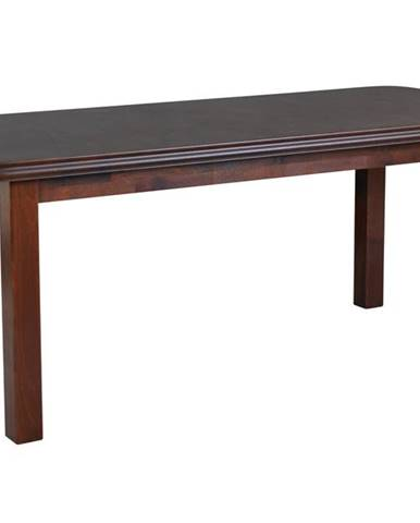 ArtElb Jedálenský stôl Wenus 8