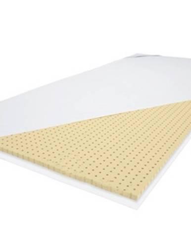 FDM Vrchný matrac Latex 3-4 cm