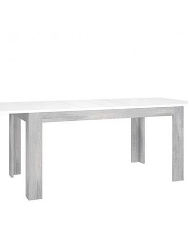 Forte Jedálenský stôl Tomasso TMST163