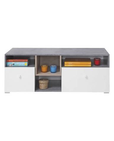Meblar  TV stolík Sigma SI9