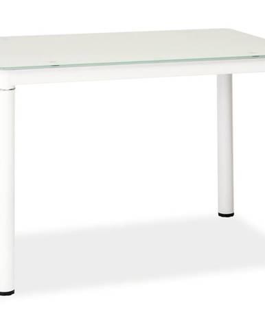 Signal Jedálenský stôl GALANT