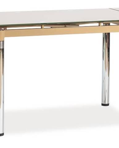 Signal Jedálenský stôl GD-018
