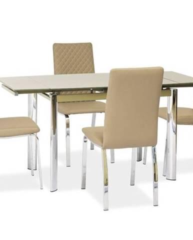 Signal Jedálenský stôl GD-019