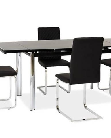 Signal Jedálenský stôl GD-020