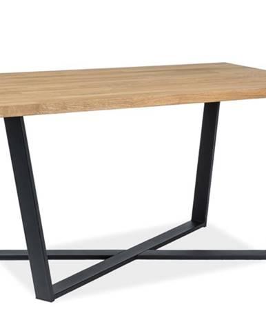 Signal Jedálenský stôl MARCELLO/DUB 2