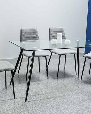 Signal Jedálenský stôl NINO