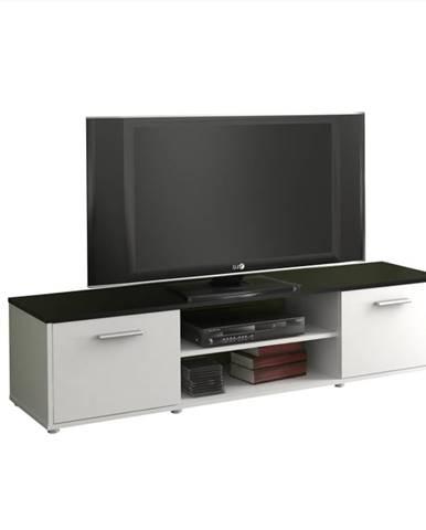 TV stolík ZUNO 01