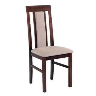 ArtElb Jedálenská stolička Nilo 2