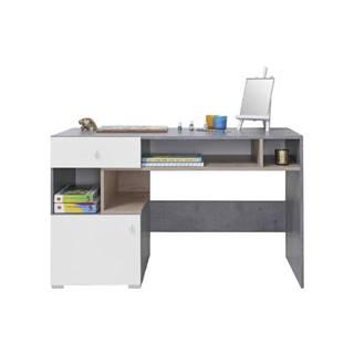 Meblar  Písací stôl Sigma SI10