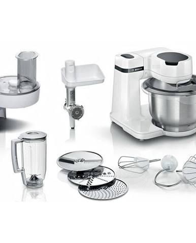 Kuchynský robot Bosch MUM Serie 2 Mums2ew30