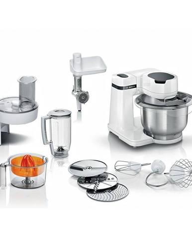 Kuchynský robot Bosch MUM Serie 2 Mums2ew40