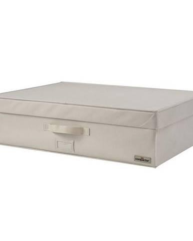 Vákuový úložný box s puzdrom Compactor 2.0 RAN7118