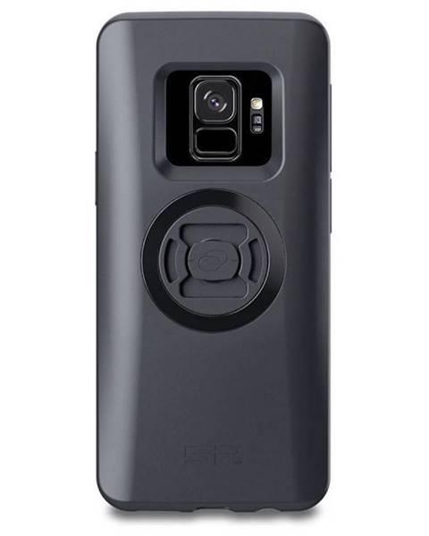 SP Connect Kryt na mobil SP Connect na Samsung Galaxy S9/S8 čierna
