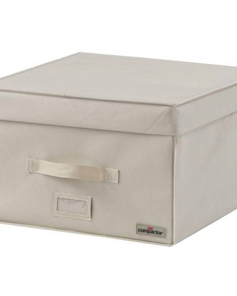 Compactor Vákuový úložný box s puzdrom Compactor 2.0 RAN7116