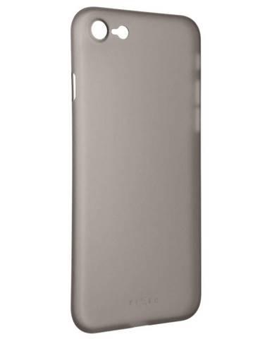 Kryt na mobil Fixed Peel na Apple iPhone 7/8/SE