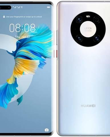 Mobilný telefón Huawei Mate 40 Pro