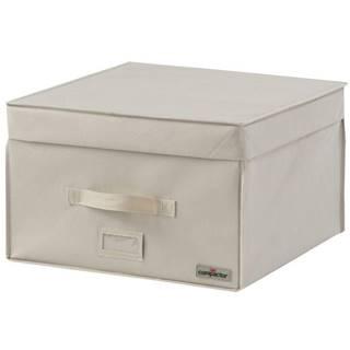 Vákuový úložný box s puzdrom Compactor 2.0 RAN7116