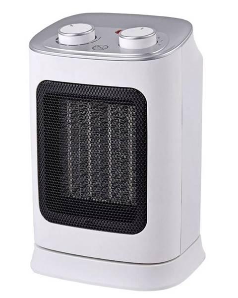Ardes Teplovzdušný ventilátor Ardes 4P08W biely